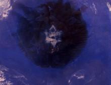 Teotl Azul 1