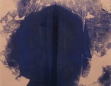 Teotl Azul 2