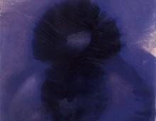 Teotl Azul 5