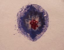Teotl Azul 9