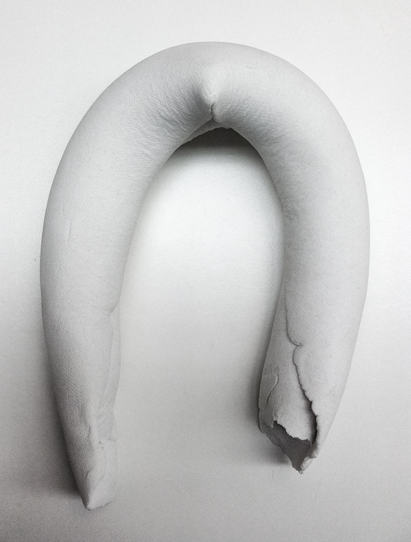 2012 Porcelain