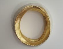 Golden Zero 16